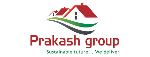 Prakash Group -