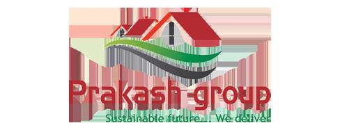 Prakash Group -